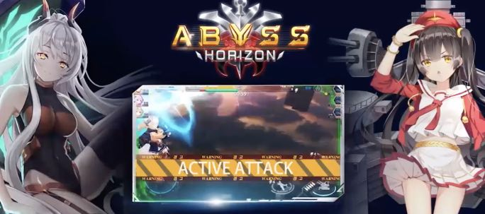 Abyss Horizon tips