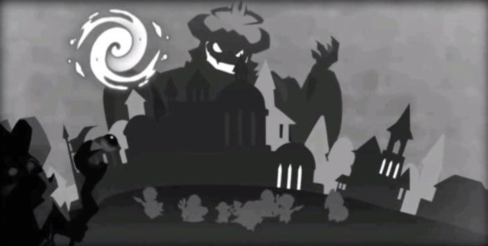 Alchemy War hack