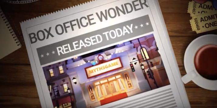 Box Office Wonder hack