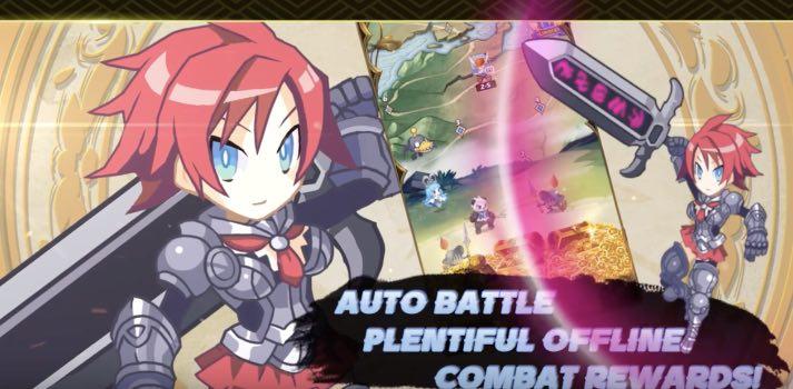 Defender Legends wiki
