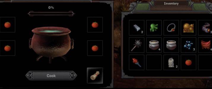 Dwarves Village wiki