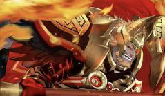 Emblem Saga tutorial