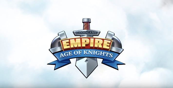 Empire Age of Knights hack