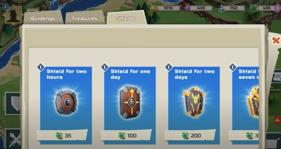 Epic Islands wiki