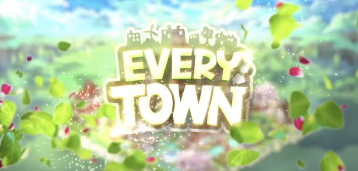 Everytown tips to repair