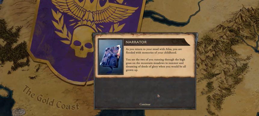 Fantasy General 2 tips to repair