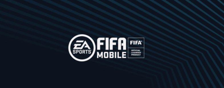 FIFA Soccer hack