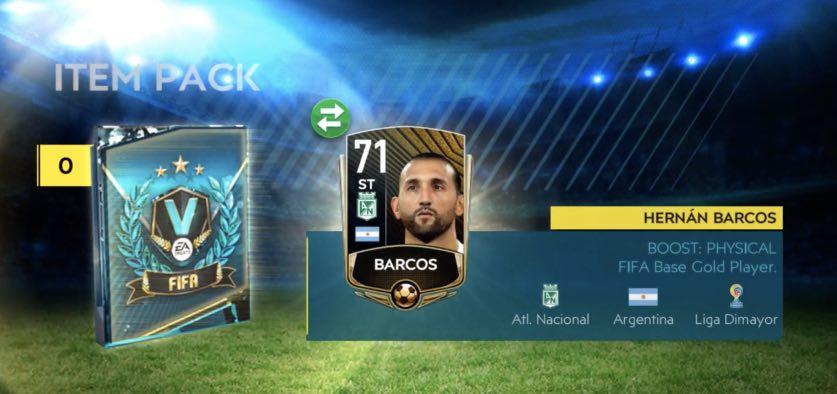 FIFA Soccer wiki