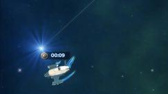 Galactic Colonies hack free download