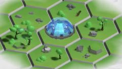 Galactic Colonies wiki