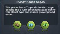 Galactic Colonies tips