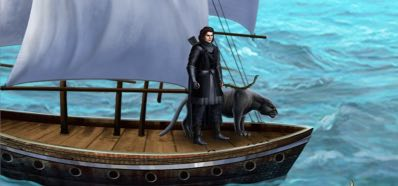 Game of Dragon Thrones tips