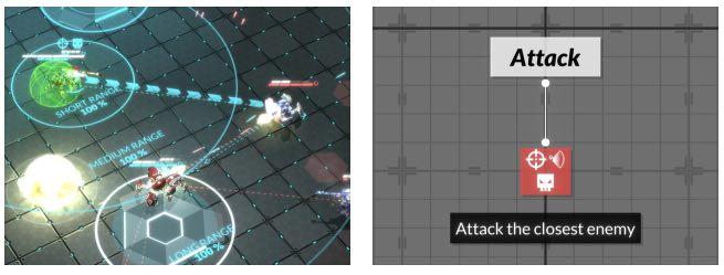 Gladiabots hack