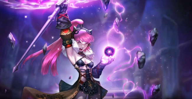 Dragon Nest M cheats hack: gold, skill points, wings, pet