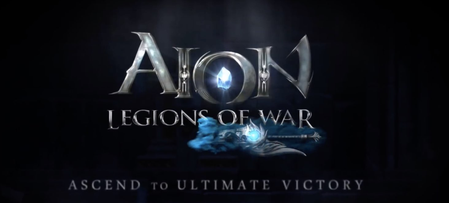 Aion Legions of War tips