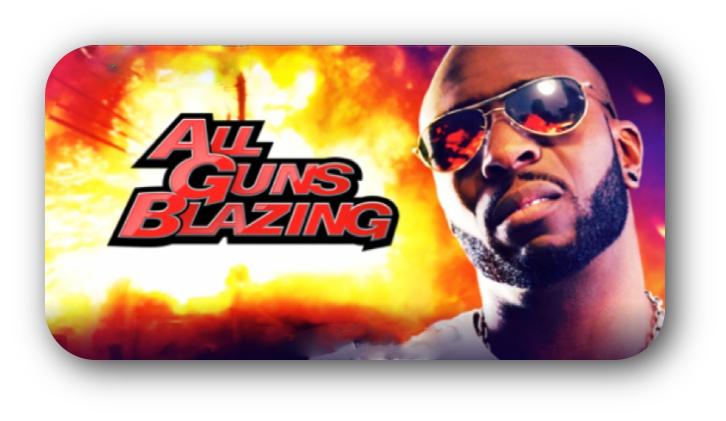 All Guns Blazing - free: cheats, hack, code ( cash, gold, weapon)