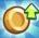 Art inc increase coins