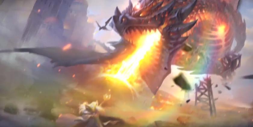 Avatar Kingdoms hack cheats (soul stone, energy, diamonds, gold)