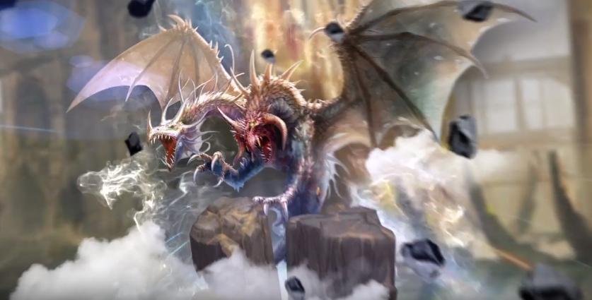 Avatar Kingdoms wiki