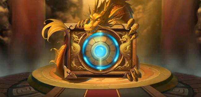 Battle Kingdoms gold