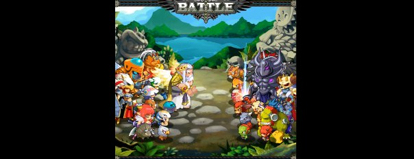 Battle Monsters hack cheat code key mode