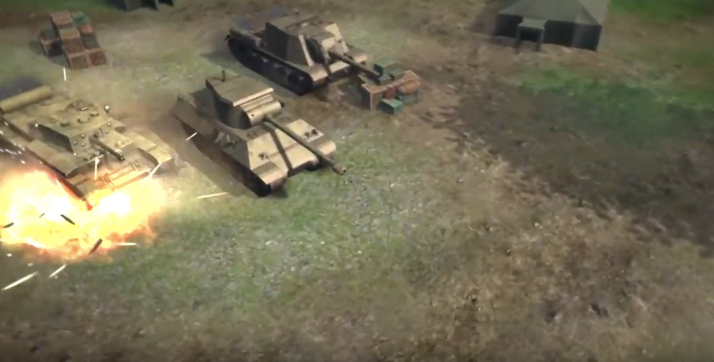 Battle Tanks hack