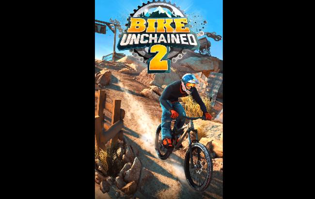 Bike Unchained 2 wiki