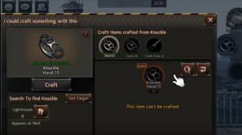 Black Survival mode code