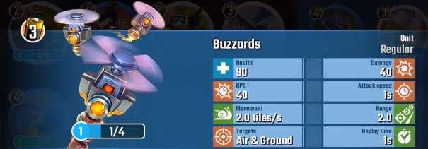 Blitz Brigade Rival Tactics – secret code