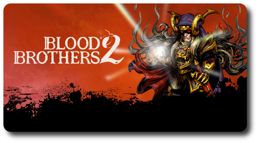 Blood brothers 2 (BB2): cheats, hack ( blood sigil, commanders, pacts)