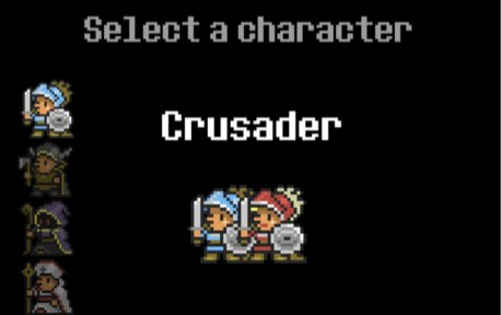 Card Crusade hack relics