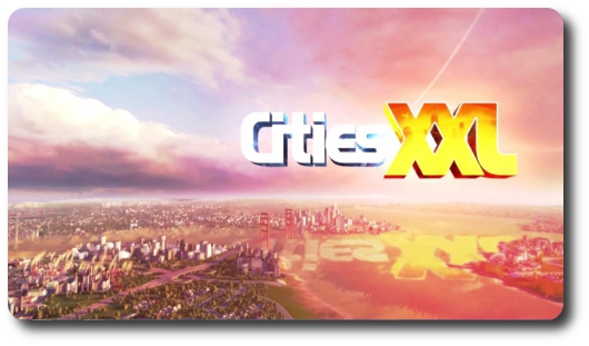 Ccities xxl: cheats, hack, code (cash, population, resources)