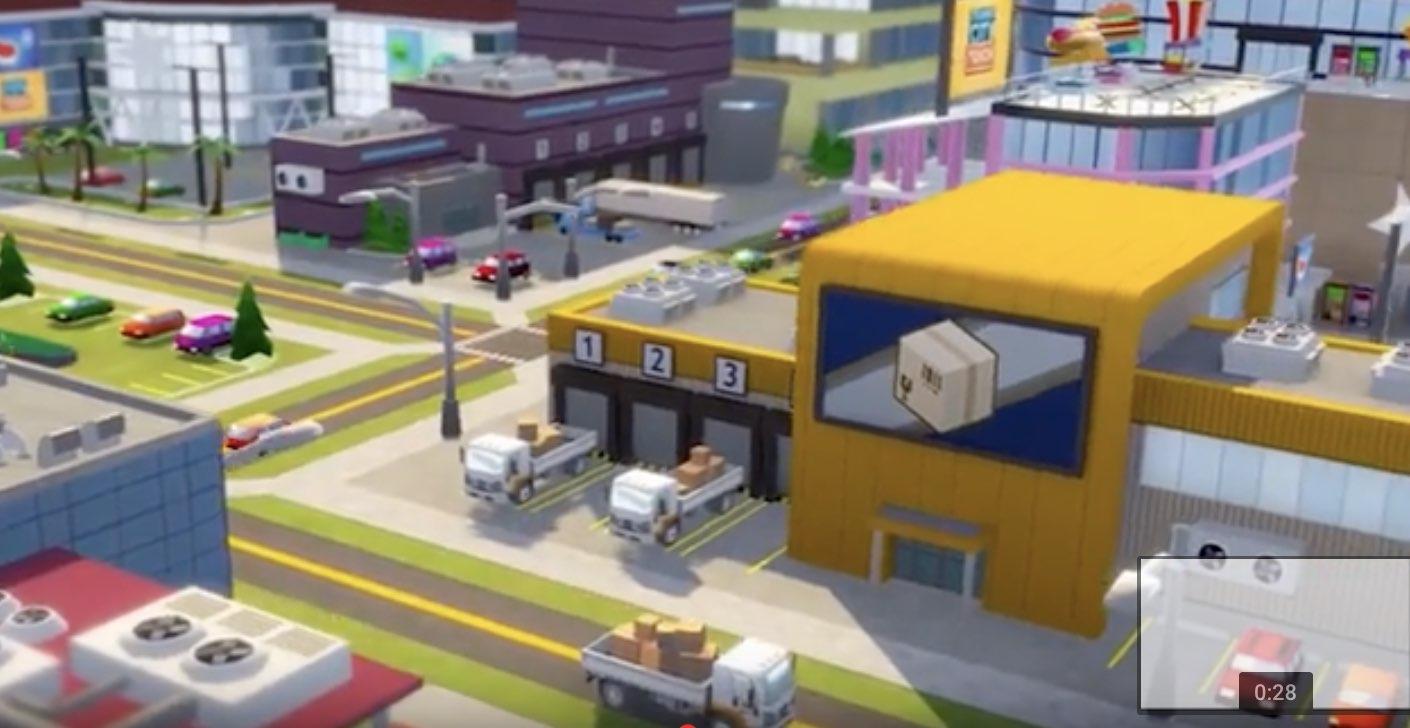 Citytopia wiki