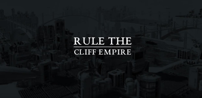 Cliff Empire hacked