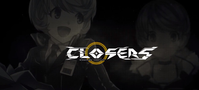"""Closers"