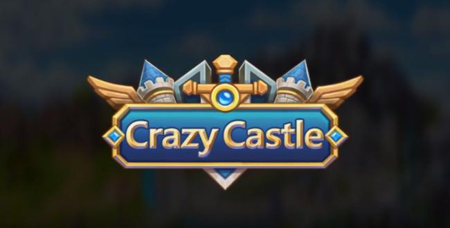 """Crazy"