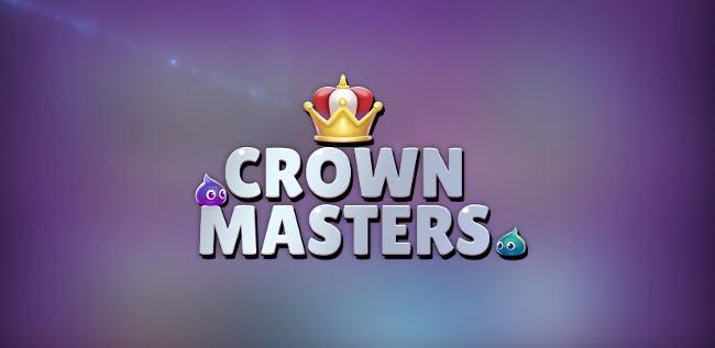 """""""Crown"""
