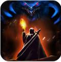 Diablo Slayer hack logo