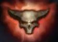 Diablo 3 monsters hack