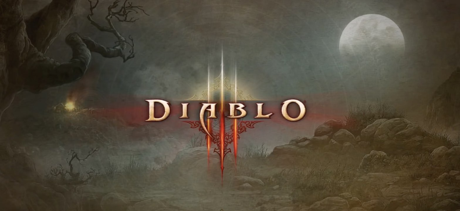 Diablo 3 tips