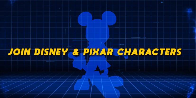 Disney Epic Quest hack cheats (hero data, credits, gold, gem)