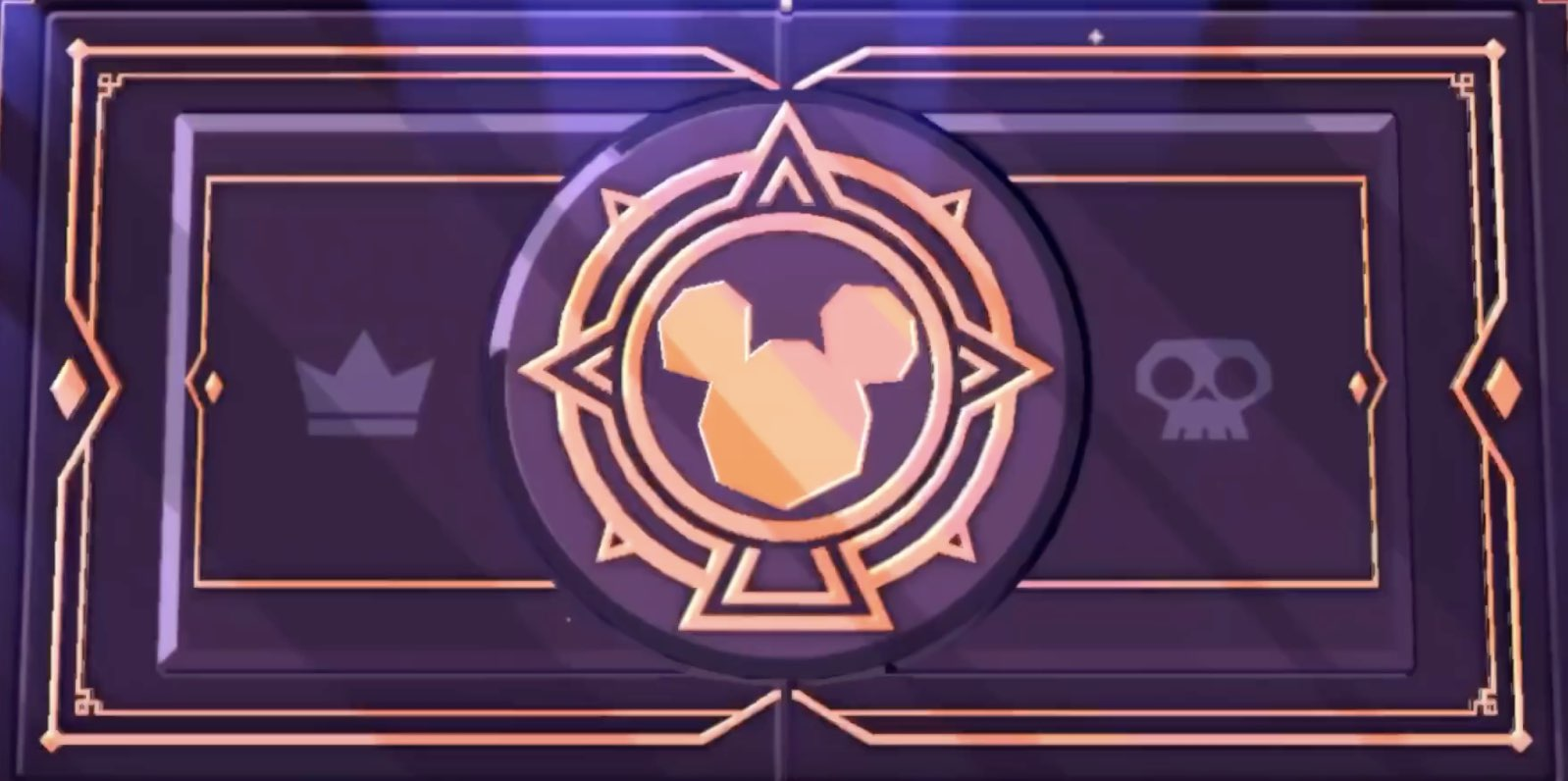 Disney Sorcerer's Arena hack