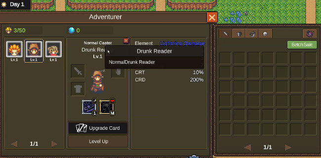 Dragon cliff cheat engine | Dragon Cliff: Trainer +4 (05 18 2018