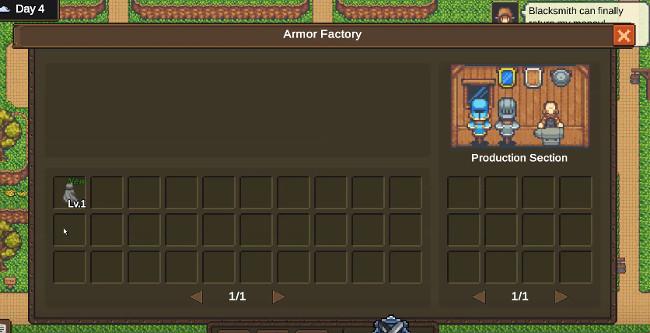 Dragon Cliff cheats hack: practice points, resources