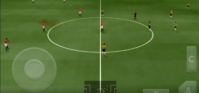 Dream League hack cheats