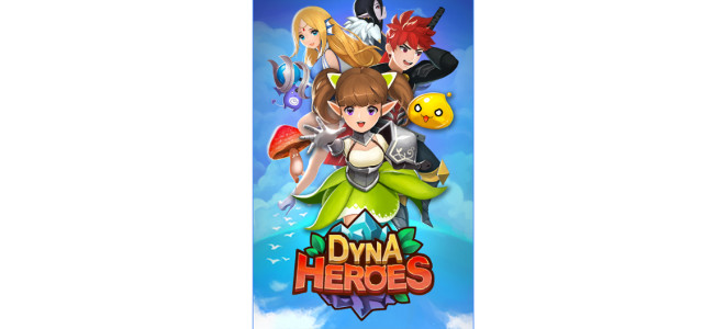 """Dyna"