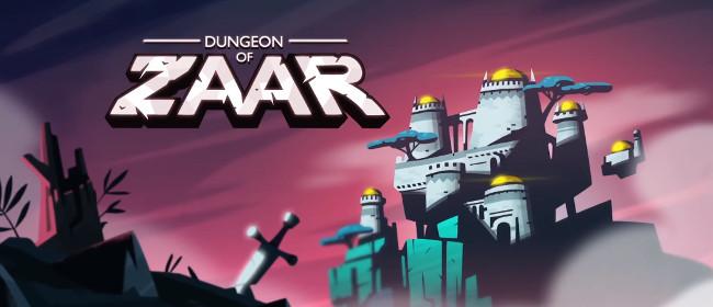 """""""Dungeon"""