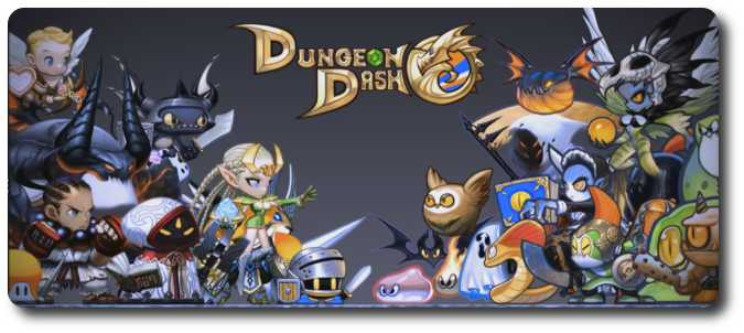 dungeondash hack cheat