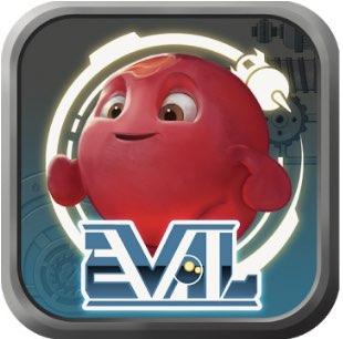 EVAL hack logo