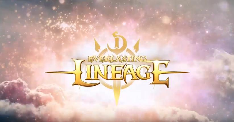 Everlasting Lineage tutorial